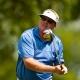 Carl Pettersson, PGA golfer
