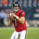 Houston Texans Quarterback Case Keenum
