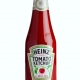 catsup bottle