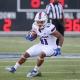 Cee Jay Powell Louisiana Tech Bulldogs