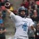 cfl picks McLeod Bethel-Thompson Toronto Argonauts predictions best bet odds