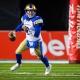 cfl picks Zach Collaros Winnipeg Blue Bombers predictions best bet odds