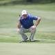 Chad Campbell, PGA golfer