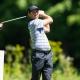 Charl Schwartzel, PGA golfer