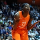 Chiney Ogwumike Los Angeles Sparks