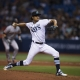 chris archer tampa bay rays