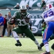Chris Ivory New York Jets