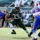 Chris Ivory New York Jets