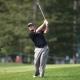 PGA Golfer Chris Kirk