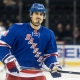 Chris Kreider New York Rangers