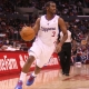 Chris Paul of the LA Clippers