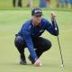 Chris Stroud, PGA Tour