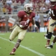 FSU running back Chris Thompson