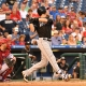 Christian Yelich Miami Marlins