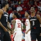 cincinnati bearcats basketball