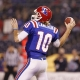 Louisiana Tech Bulldogs quarterback Colby Cameron