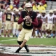 College football handicapping Milton McKenzie Florida State Seminoles best bets