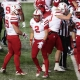 College football picks Adrian Martinez Nebraska Cornhuskers season predictions