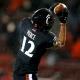 college football picks Alec Pierce cincinnati bearcats predictions best bet odds