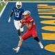college football picks Andrew Erickson new mexico lobos predictions best bet odds`