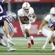 college football picks Austin Jones stanford cardinal predictions best bet odds