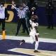college football picks B.J. Baylor oregon state beavers predictions best bet odds