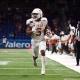 college football picks Bijan Robinson texas longhorns predictions best bet odds