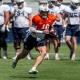 College football picks Bo Nix Auburn Tigers season win total predictions