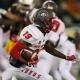 college football picks Bobby Cole new mexico lobos predictions best bet odds