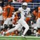 college football picks Bradley Rozner rice owls predictions best bet odds