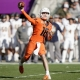 college football picks Brandon Peters illinois fighting illini predictions best bet odds