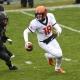 College football picks Brandon Peters Illinois Fighting Illini season predictions