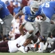 college football picks Brandon Thomas memphis tigers predictions best bet odds