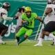 college football picks Brian Battie usf bulls predictions best bet odds