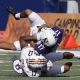 College football picks Bryce Kirtz Northwestern Wildcats season predictions