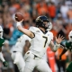 college football picks Chase Brice appalachian state mountaineers predictions best bet odds
