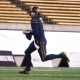 college football picks Chase Garbers california golden bears predictions best bet odds