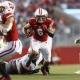 college football picks Chez Mellusi wisconsin badgers predictions best bet odds