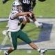 college football picks Chris Reynolds charlotte 49ers predictions best bet odds