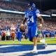 college football picks Chris Rodriguez kentucky wildcats predictions best bet odds