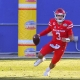 college football picks Clayton Tune houston cougars predictions best bet odds