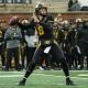college football picks Connor Bazelak missouri tigers predictions best bet odds