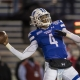 college football picks Cornelious Brown georgia state panthers predictions best bet odds