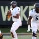 college football picks D.J. Mack old dominion monarchs predictions best bet odds