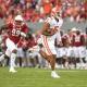 college football picks D.J. Uiagalelei clemson tigers predictions best bet odds