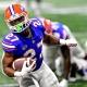 college football picks Dameon Pierce florida gators predictions best bet odds