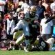college football picks Daniel Jackson minnesota golden gophers predictions best bet odds