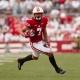college football picks Danny Davis wisconsin badgers predictions best bet odds