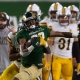 college football picks Dante Wright colorado state rams predictions best bet odds