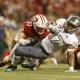 college football picks Darius Boone eastern michigan eagles predictions best bet odds